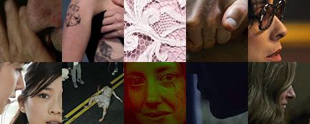 2018best10films.jpg